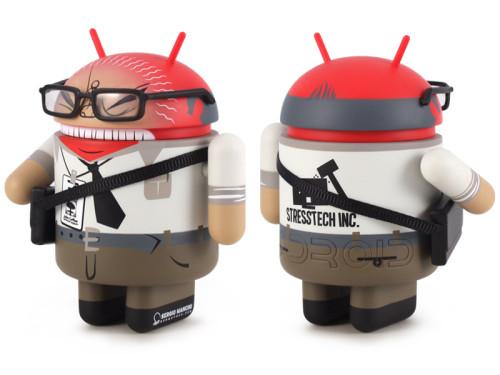 StressTech_Android_3Quarter_800