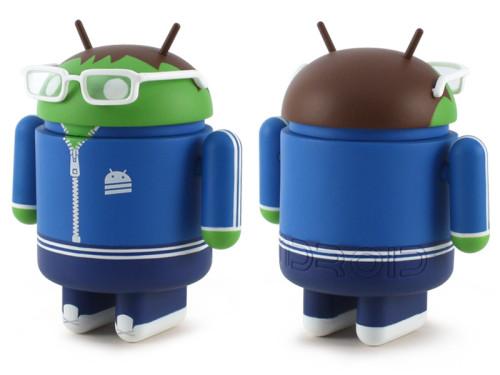 TrackStar_Android_3Quarter_800