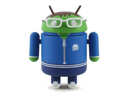 TrackStar_Android_Front_800