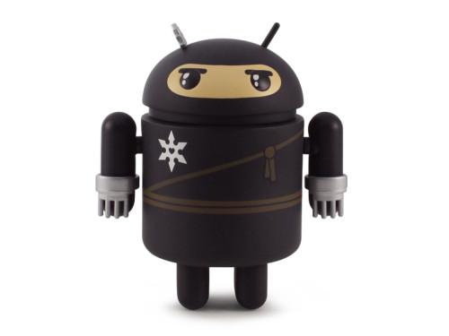 WeeNinja_Android_Front_800