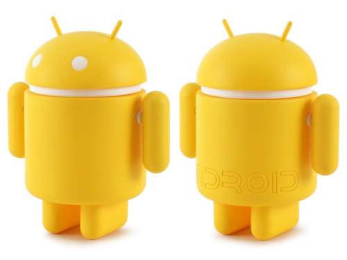 Yellow_Android_3Quarter_800