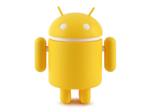 Yellow_Android_Front_800