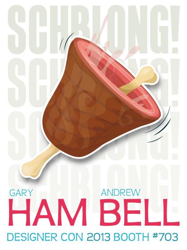 dcon-ham_bell