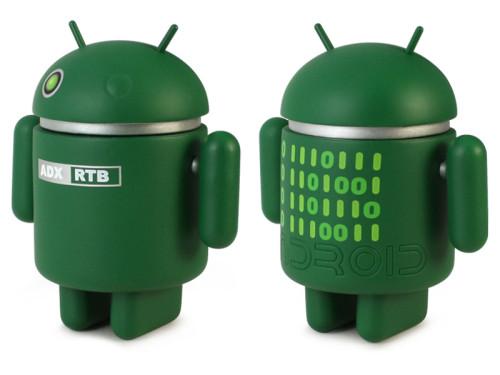 Android_Google_ADX-RTB_3Quarter_800