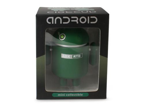 Android_Google_ADX-RTB_Box_800