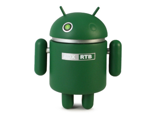 Android_Google_ADX-RTB_Front_800