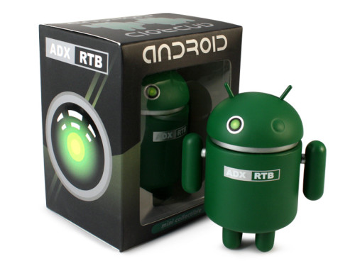 Android_Google_ADX-RTB_WithBox_800