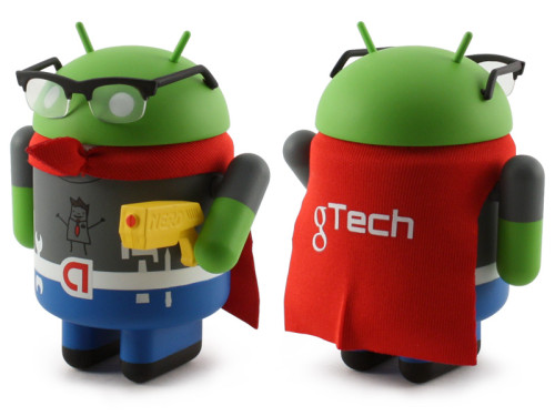 Android_Google_Gtech_3Quarter_800