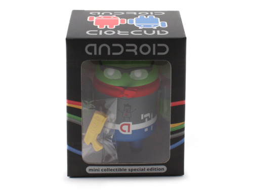 Android_Google_Gtech_Box_800