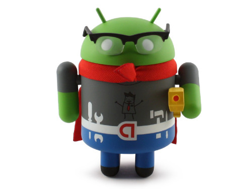 Android_Google_Gtech_Front_800