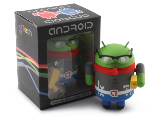 Android_Google_Gtech_WithBox_800