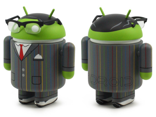 Android_Google_PinstripeExecutive_3Quarter_800