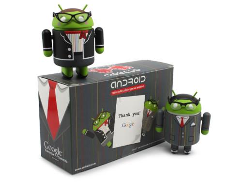 Android_Google_PinstripeExecutive_BoxBack_800