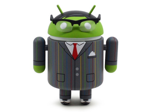 Android_Google_PinstripeExecutive_Front_800