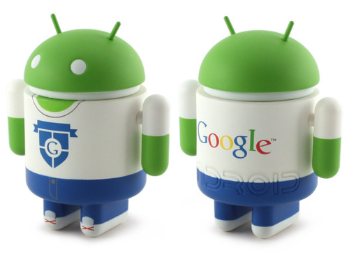 Android_Google_StudentAmbassador_3Quarter_800