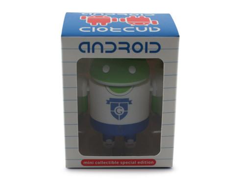 Android_Google_StudentAmbassador_Box_800