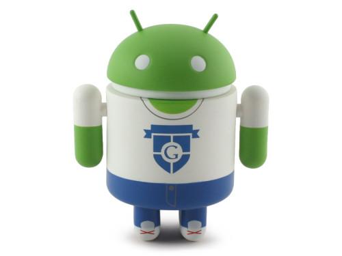 Android_Google_StudentAmbassador_Front_800