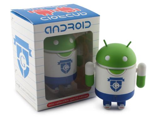 Android_Google_StudentAmbassador_WithBox_800