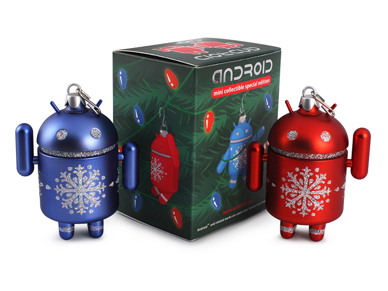 Android_HolidayOrnamental_WithBox_800