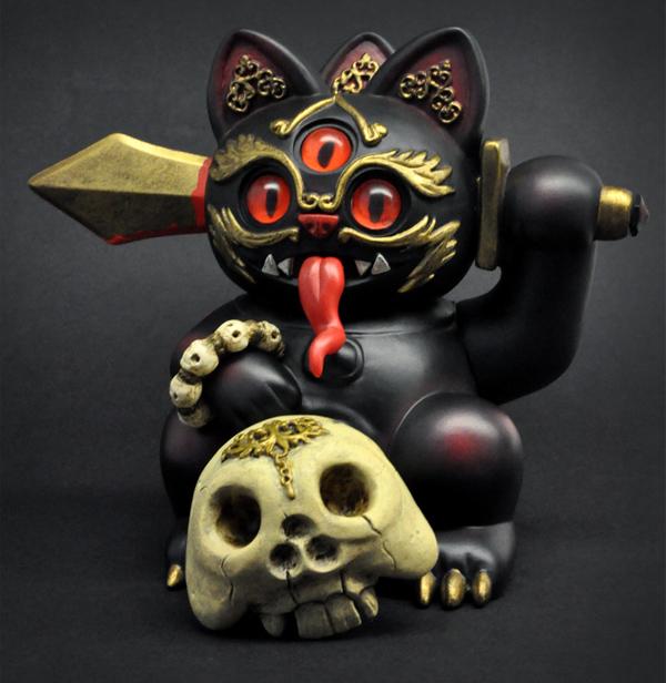 andrew_bell_misfortune_cat1b