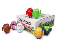 android_bigbox-case