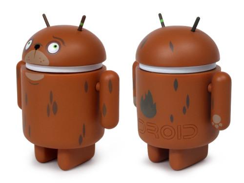 android_bigbox_bear_800