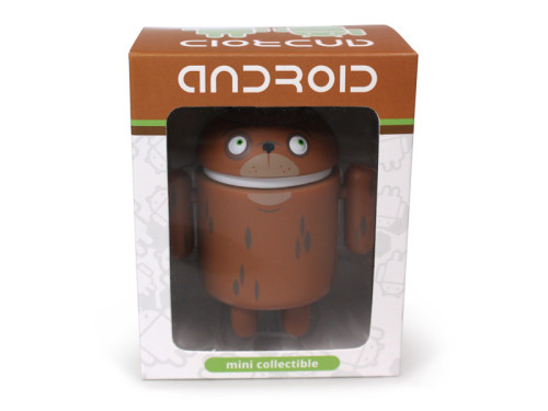 android_bigbox_bear_box_800