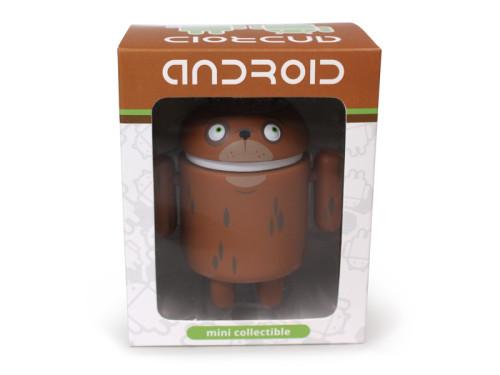 android_bigbox_bear_box_800