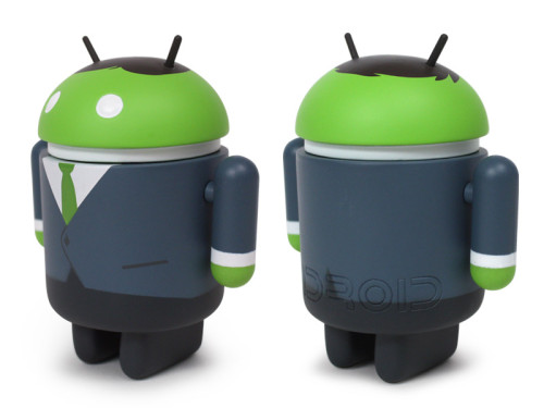 android_bigbox_businessman_800