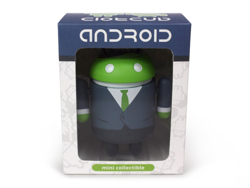 android_bigbox_businessman_box_800