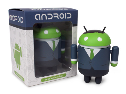 android_bigbox_businessman_figurewithbox_800