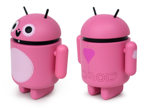 android_bigbox_pinky_800