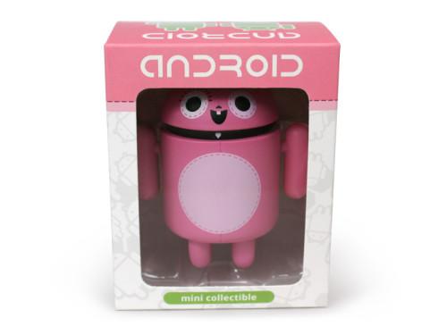 android_bigbox_pinky_box_800