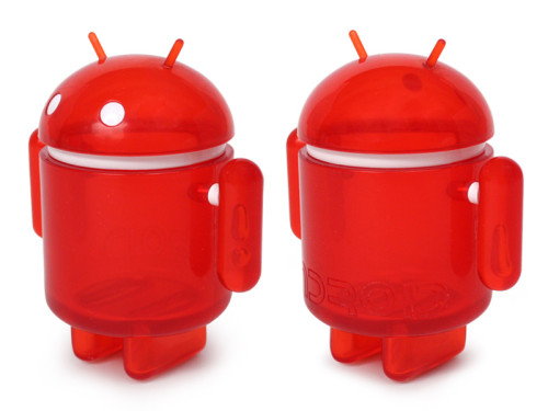android_bigbox_redtranslucent_800