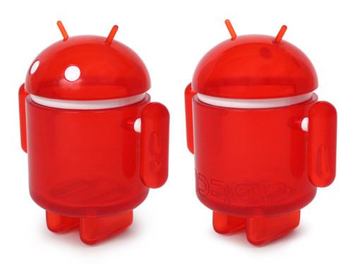 android_bigbox_redtranslucent_800