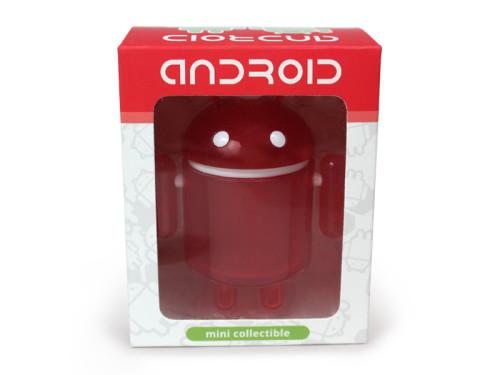 android_bigbox_redtranslucent_box_800