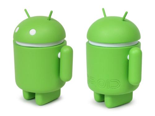 android_bigbox_standard_800