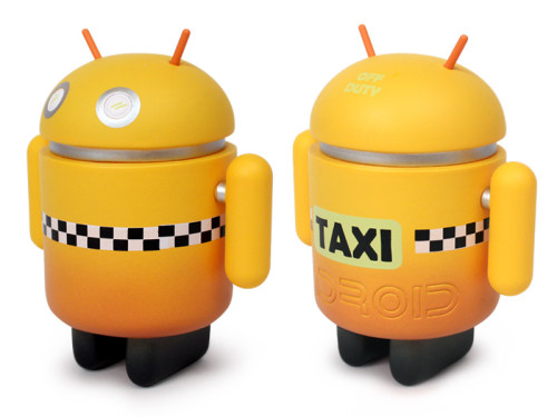 android_bigbox_taxi_800