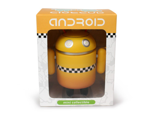 android_bigbox_taxi_box_800