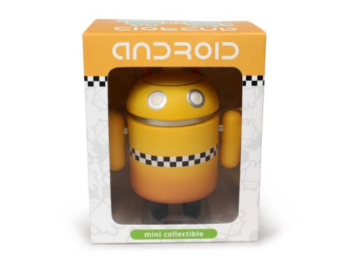 android_bigbox_taxi_box_800