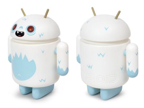 android_bigbox_yeti_800