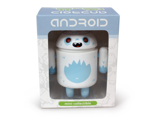 android_bigbox_yeti_box_800