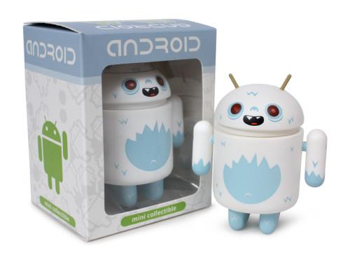 android_bigbox_yeti_figurewithbox_800