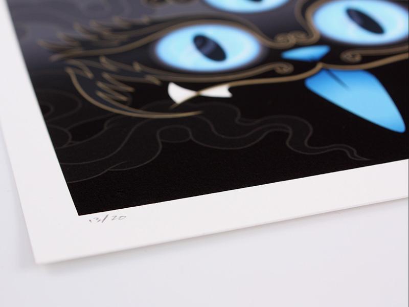 MisfortuneCat_Blue_Print_Detail2_800