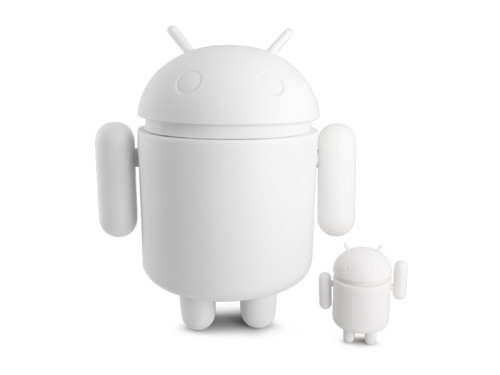Android_Mega_DIY_WithMini1