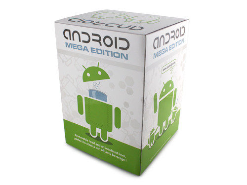 MegaAndroid_Box_3Quarter_800