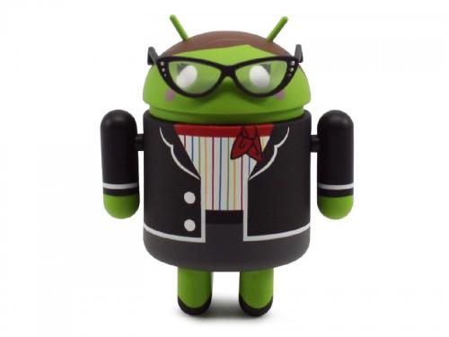 Android_Google_PinstripeExecutive_Woman_Front_800
