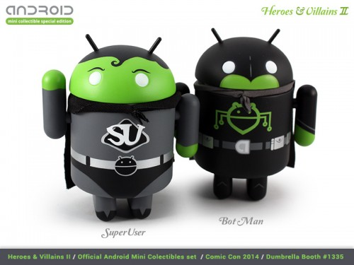 android_heroes-villainsII-heroes_p