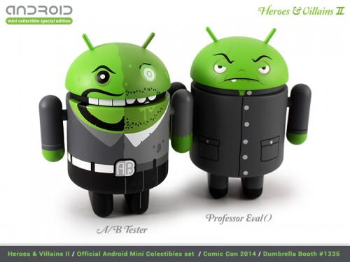 android_heroes-villainsII-villains_p