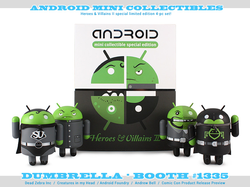 dz-sdcc14-android_hv2